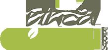 EthicalGreenStore-logo